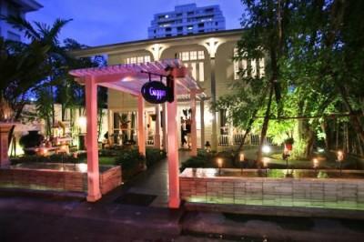 Ресторан Gaggan в Бангкоке в четвёртый раз лучший в Азии - 10.jpg