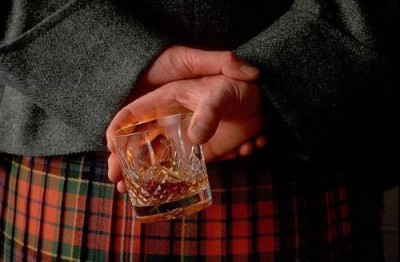 В Шотландии дешёвый виски под запретом - 8.jpg