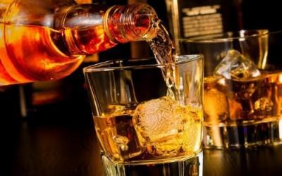 В Шотландии дешёвый виски под запретом - 9.JPG