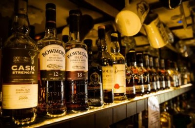 В Шотландии дешёвый виски под запретом - 10.jpg