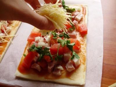 Пицца-слойка - 07_picca_slojka.jpg