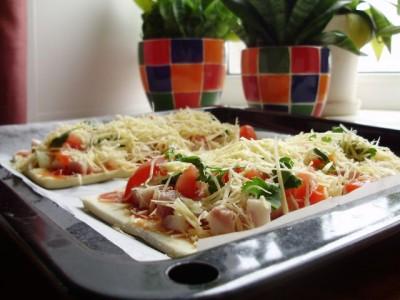 Пицца-слойка - 08_picca_slojka.jpg