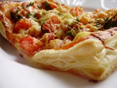 Пицца-слойка - 09_picca_slojka.jpg