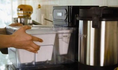 Пивоваренная машина Pico U сварит и пиво, и кофе, и матэ - 8.jpg