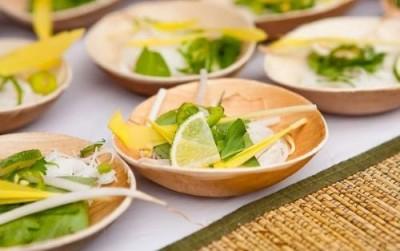 Экологичная и практичная одноразовая посуда из листьев создана в Таиланде - 8.jpg
