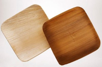 Экологичная и практичная одноразовая посуда из листьев создана в Таиланде - 10.jpg