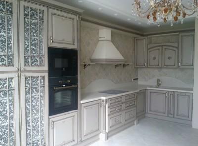 Посоветуйте, где заказать хорошую кухню недорого в Москве - massiv-02.jpg
