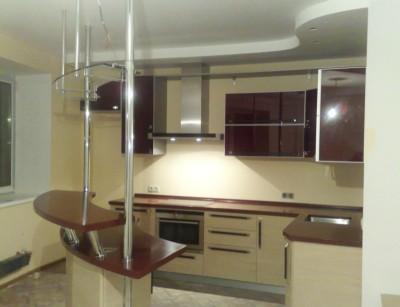 Посоветуйте, где заказать хорошую кухню недорого в Москве - steklo-01.jpg