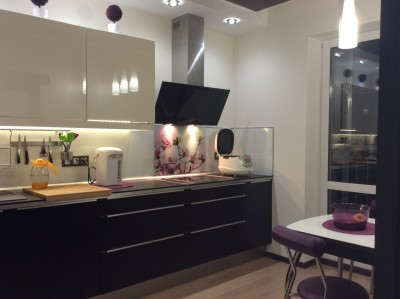 Посоветуйте, где заказать хорошую кухню недорого в Москве - kunasha.jpg