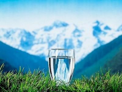 Уникальный фильтр для воды? Материал, очищающий воду под воздействием света - 9.JPG