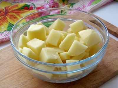 Суп-пюре молочный с овощами - 2.JPG