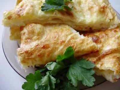 Лаваш запеченный с сырно-яичной начинкой - 11_lavash_zapechennyj_s_syrno-jaichnoj_nachinkoj.jpg