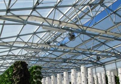 Выращивание овощей без почвы и без воды: Турин за аэропонику - 10.jpg