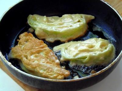 Что можно приготовить из белокочанной капусты? - 6.JPG