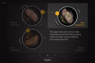 Whirlpool представила новую серию индукционных панелей W Collection - 7.jpg