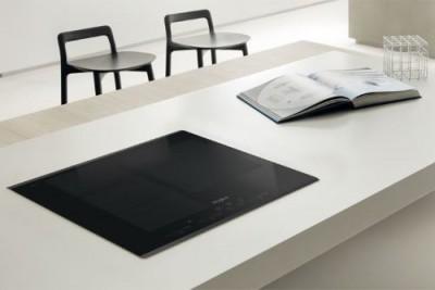Whirlpool представила новую серию индукционных панелей W Collection - 9.JPG