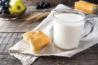 Разработано молоко нового поколения: прощай диспепсия - 9.JPG