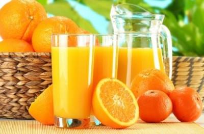 Апельсиновый сок: замороженный и холодный полезнее свежего тёплого - 8.jpg