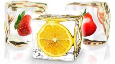 Апельсиновый сок: замороженный и холодный полезнее свежего тёплого - 9.JPG