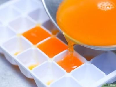 Апельсиновый сок: замороженный и холодный полезнее свежего тёплого - 10.jpg