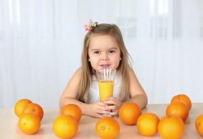 Апельсиновый сок: замороженный и холодный полезнее свежего тёплого - 7.jpg