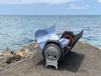 Гибридная солнечная печь GoSun готовит теперь не только днём - 9.JPG