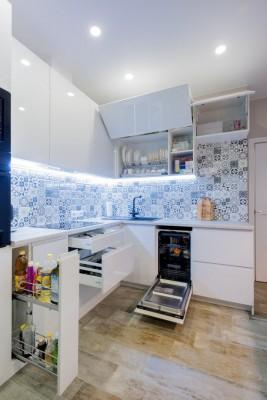 Посоветуйте, где заказать хорошую кухню недорого в Москве - 3910-0-75914600-1519974817.jpg