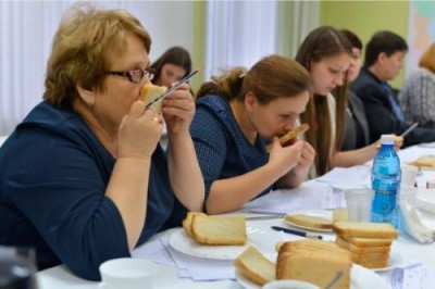 Роскачество: хлеб в РФ качественный. Китайский озон для муки - 8.jpg