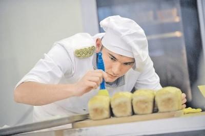 Роскачество: хлеб в РФ качественный. Китайский озон для муки - 9.JPG
