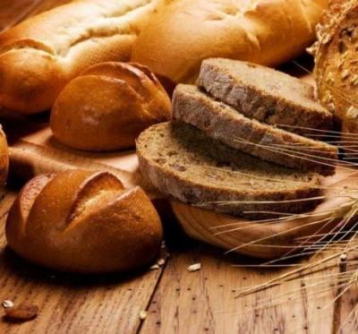 Роскачество: хлеб в РФ качественный. Китайский озон для муки - 10.jpg