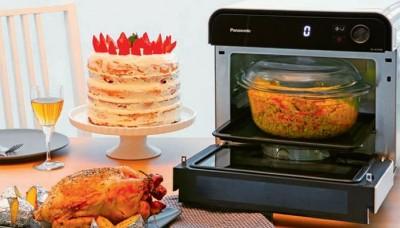 Нужен заботливый шеф? Выбирай паровую конвекционную печь Panasonic NU-SC101 - 10.jpg