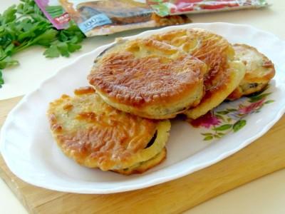 Блюда с баклажанами - 8.JPG