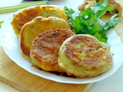 Блюда с баклажанами - 10.JPG