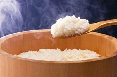 Учёные создали ГМО-рис, который нейтрализует ВИЧ - 8.jpg