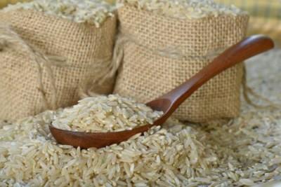 Учёные создали ГМО-рис, который нейтрализует ВИЧ - 10.jpg