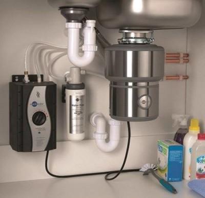 Измельчитель отходов на кухню: нужен ли, и как работает? - 9.JPG