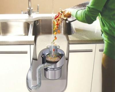 Измельчитель отходов на кухню: нужен ли, и как работает? - 10.jpg