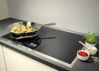 Индукционные плиты: половина людей в стране не знает, что это - 7.jpg
