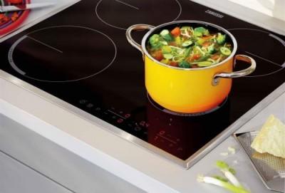 Индукционные плиты: половина людей в стране не знает, что это - 8.jpg