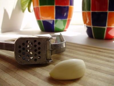 Баклажанные кольца с помидорами - 'ca_s_pomidorami.jpg