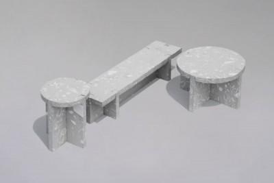 Фарфоровая посуда превращается в мебель: переработанный фарфор - 10.jpg
