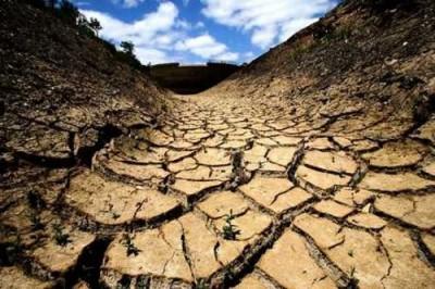 Фильтр из особого песка превращает дождевую воду в питьевую - 7.jpg