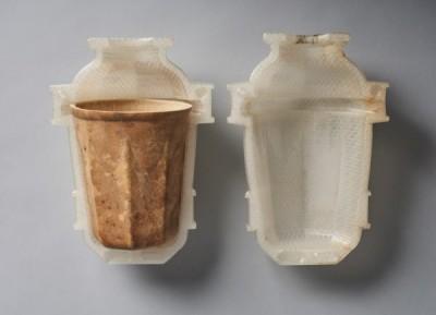 Одноразовая посуда, выращенная из тыквы - 9.JPG