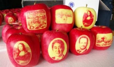Нескучные фрукты и овощи: тренды маркетинга - 10.jpg