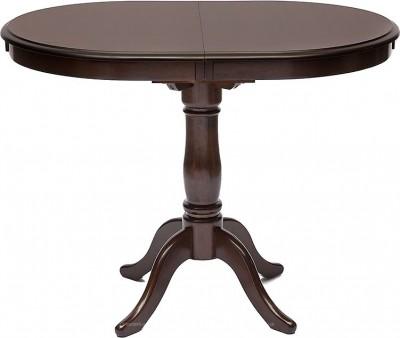 Раздвижной стол для кухни - 2500117_00f.jpg