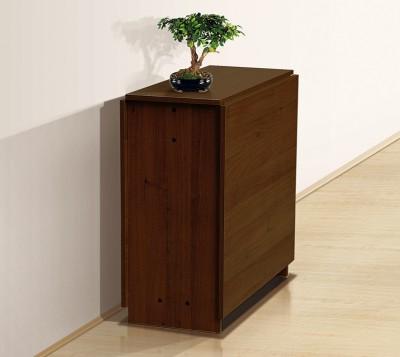 Раздвижной стол для кухни - стол-тумба.jpg