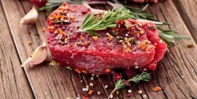 Искусственное мясо наступает: New Age Meats представила сосиски из «пробирки» - 7.jpg