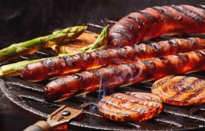 Искусственное мясо наступает: New Age Meats представила сосиски из «пробирки» - 9.JPG