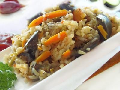 Рис с овощами в мультиварке - 7.jpg