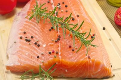 Правильное питание: белки и протеины - 10.jpg